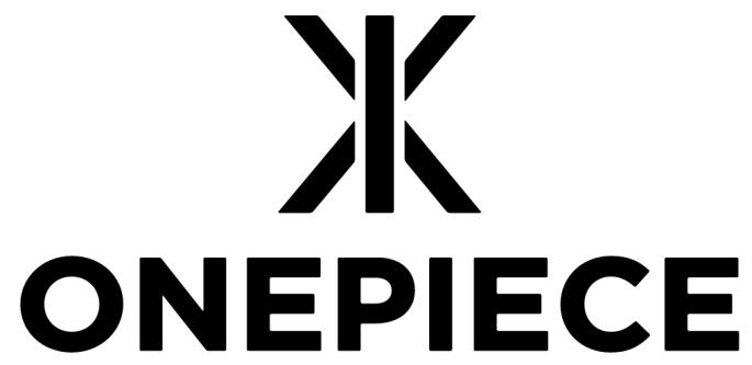 OP logo Oct 2015