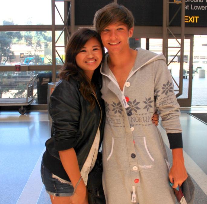 Louis 1D4