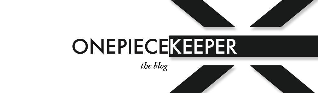 OnepieceKeeper