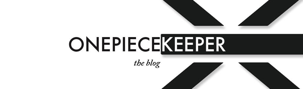 onepiecekeeper header