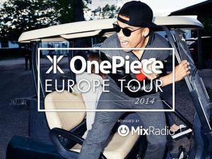 Tour 3