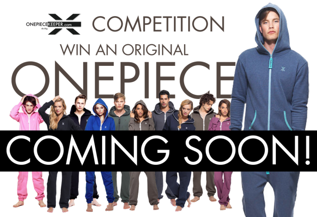 Comp image coming soon