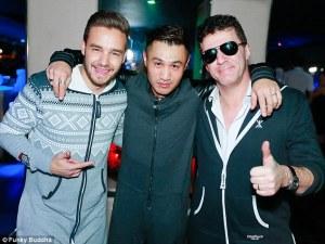 Liam 5