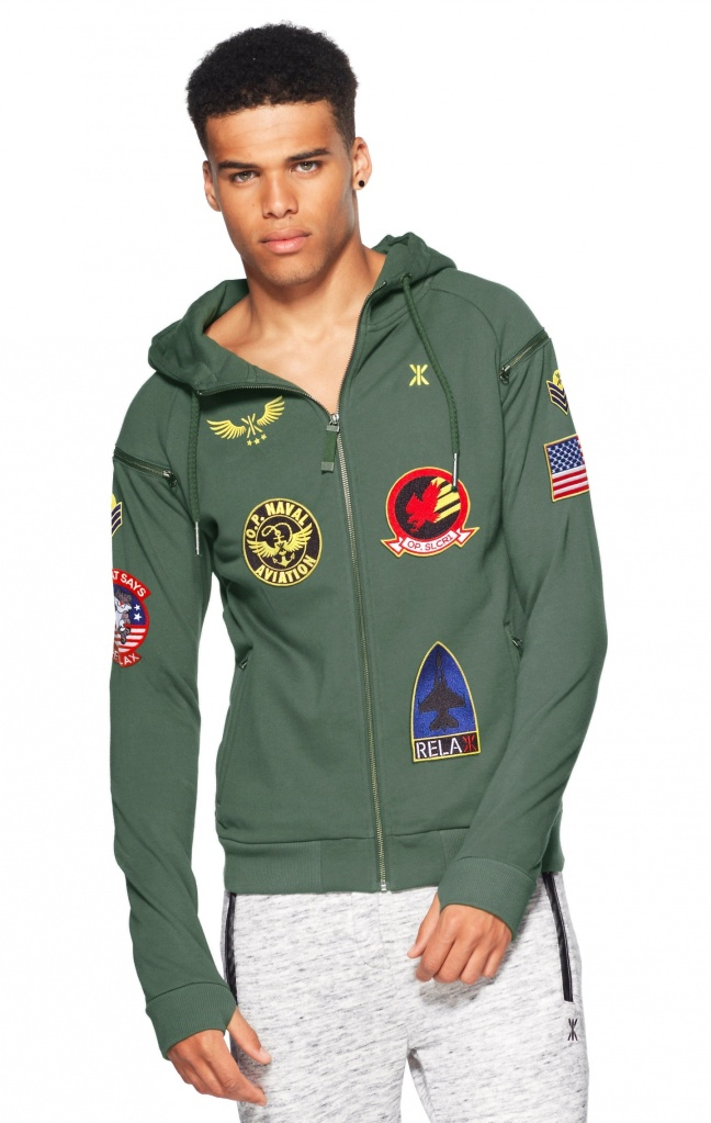 aviator_zip_hoodie_jungle_green_1440x2274