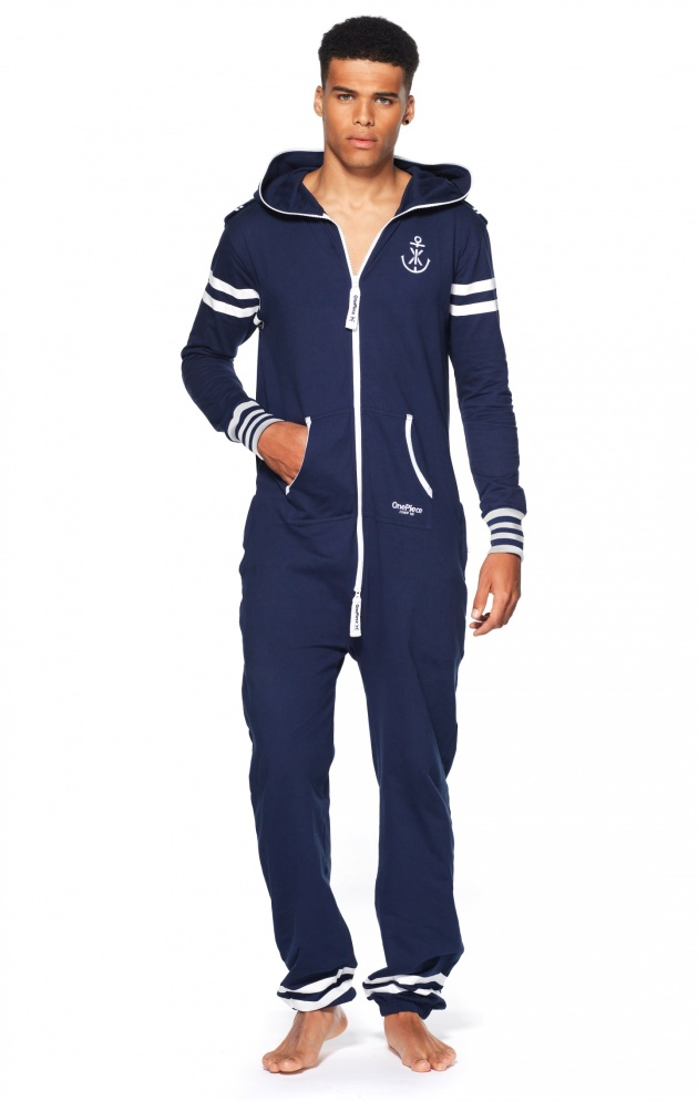 naval_jumpsuit_midnight_blue_1_1440x2274