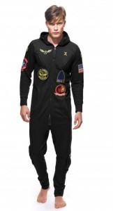 aviator-onesie-black-1_312x578
