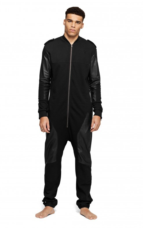 berzerk-jumpsuit-black-1_494x790