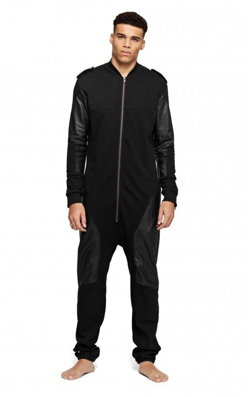 berzerk-jumpsuit-black-1_494x790