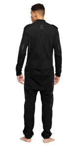 berzerk-jumpsuit-black-2_628x1156