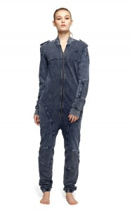berzerk-jumpsuit-midnight-blue-1_494x790