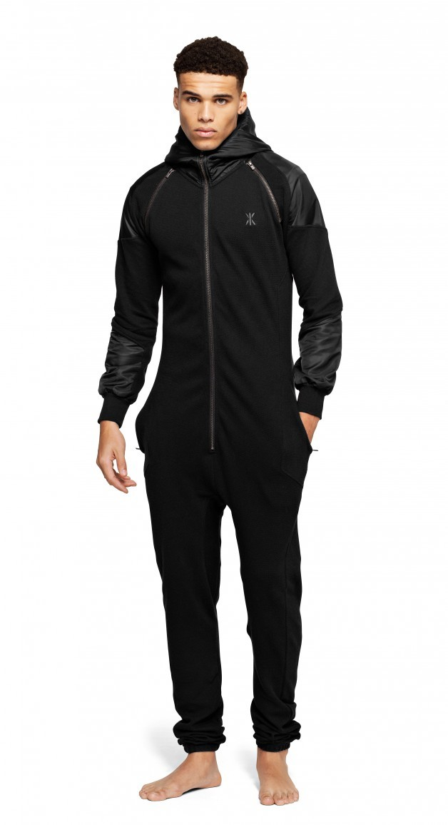 fast-jumpsuit-black-1_628x1156