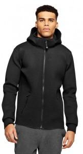 lag-zip-hoodie-black-4_628x1156