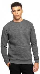 london-college-sweater-dark-grey-melange-3_628x1156