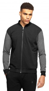 monaco-college-jacket-dark-grey-melange-black-1_628x1156