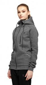 motion-zip-hoodie-dark-2_628x1156