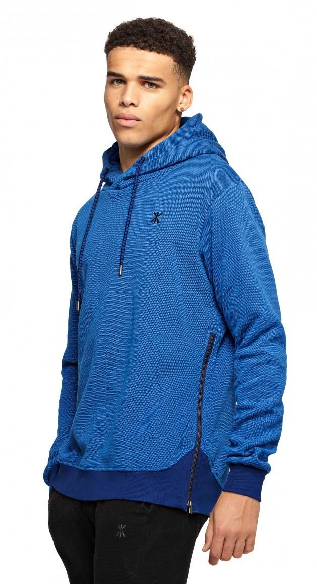 slow-hoodie-depth-blue-melange-2_628x1156