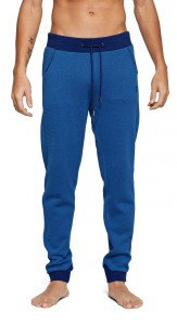 slow-pant-depth-blue-melange-1_628x1156