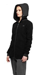 slowdown-hoodie-black-5_628x1156