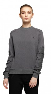 walk-sweater-dark-grey-melange-1_628x1156