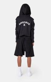 timeout-jumpsuit-black-2